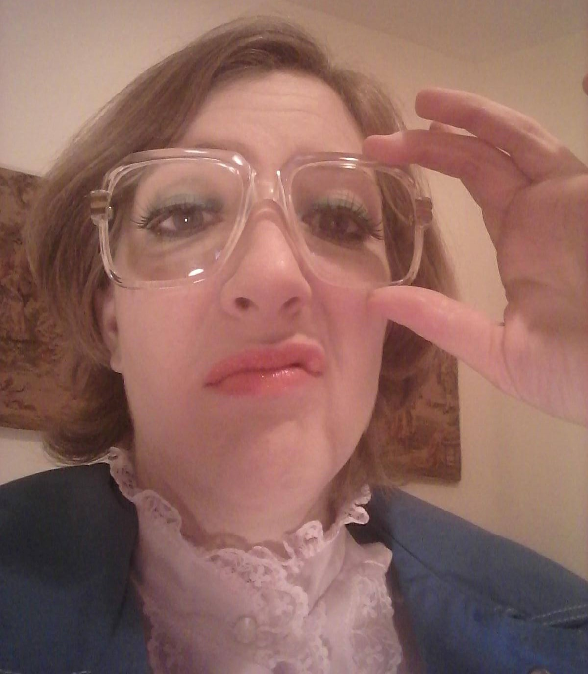 BarbGlasses.jpeg