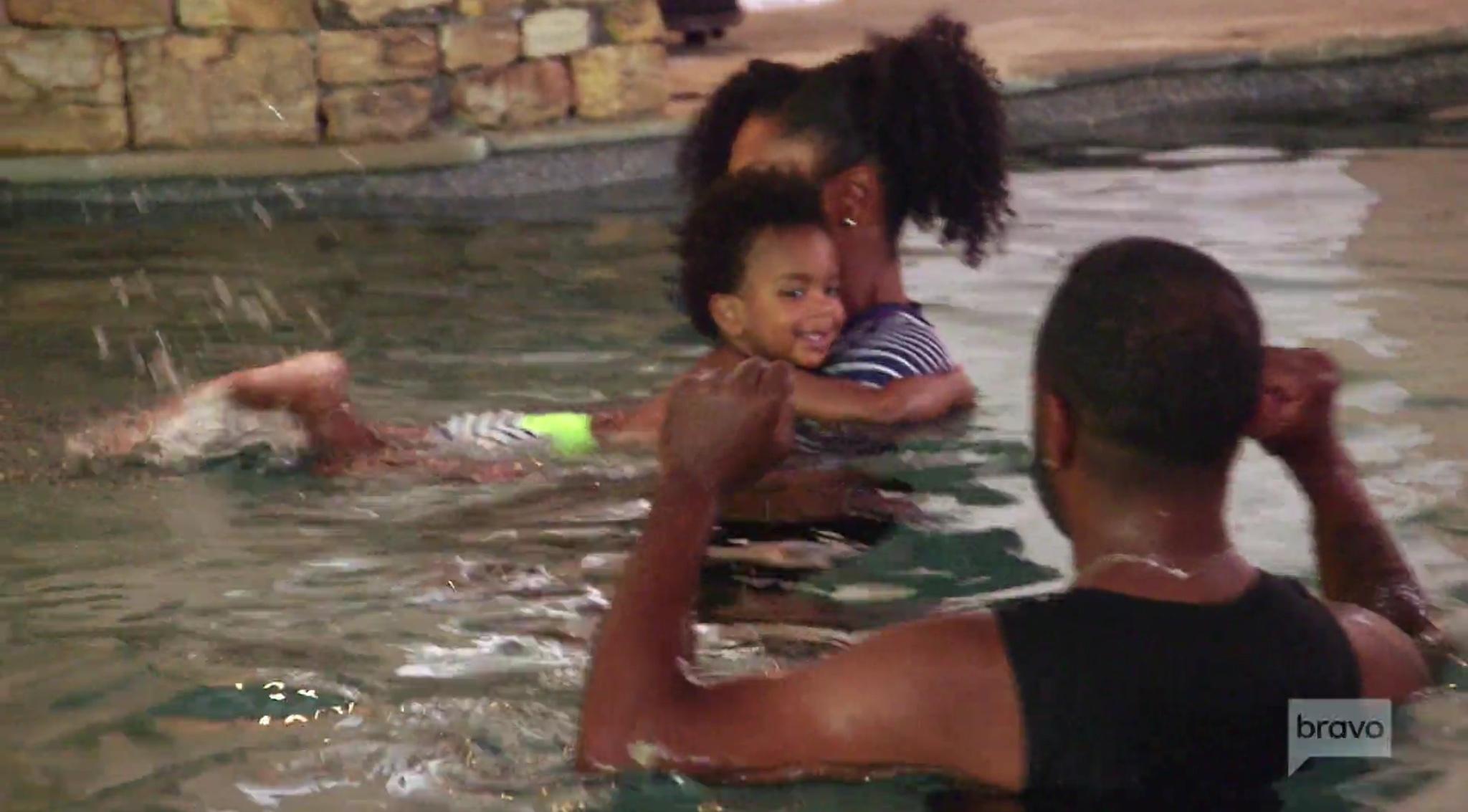 ace swims!.jpg