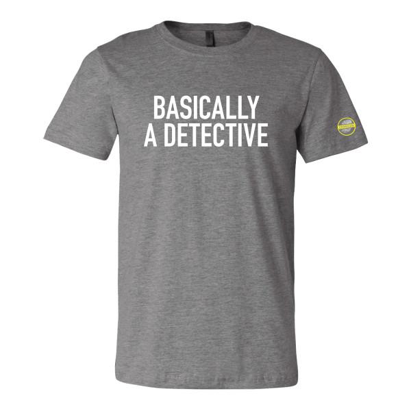 Detective Shirt.png