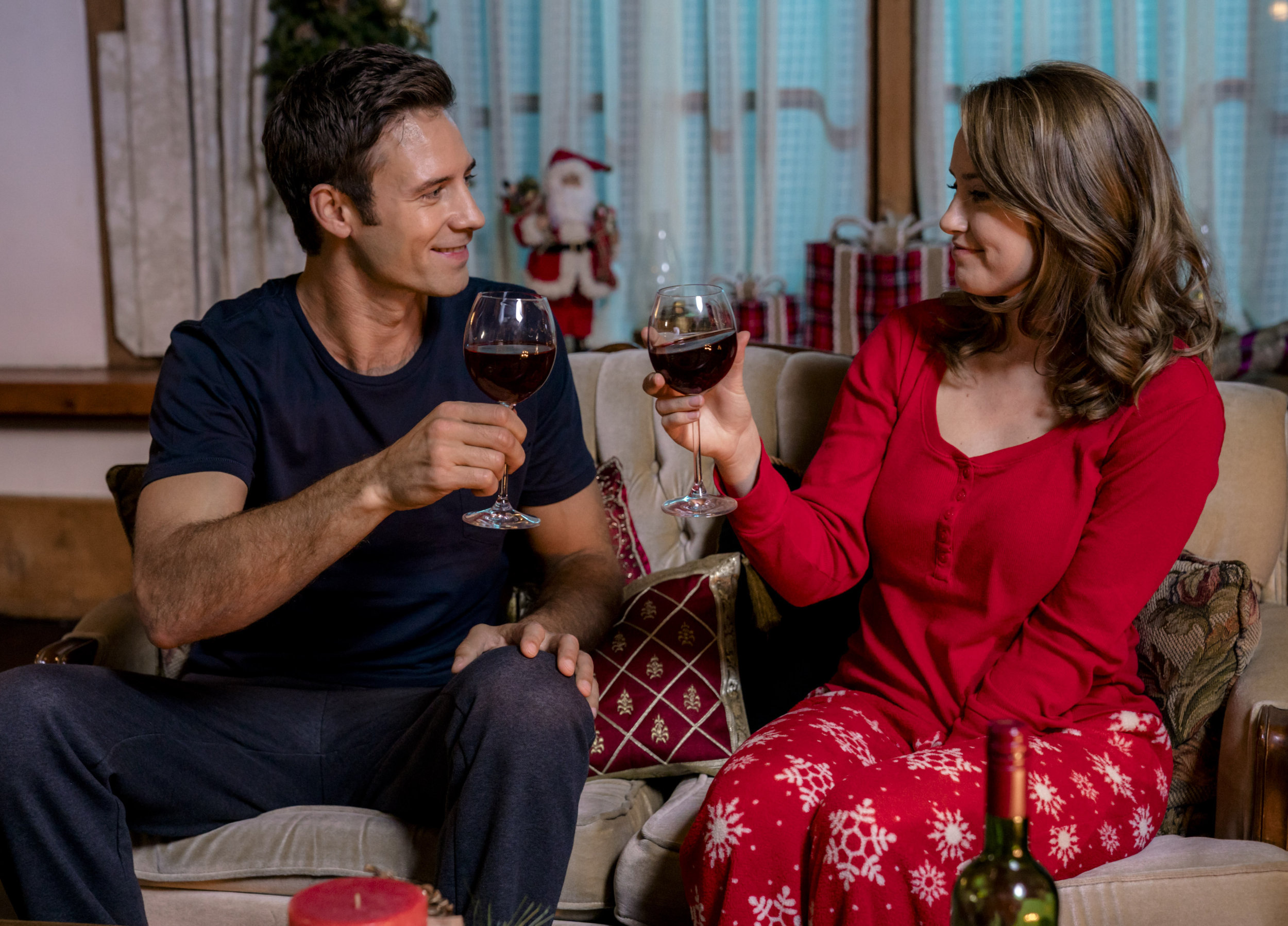 The Christmas Cottage - photo credit Hallmark Channel.jpg