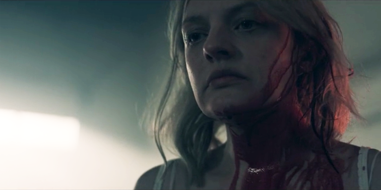 handmaids-tale-premiere-shocking-moment-5-1524842760.png