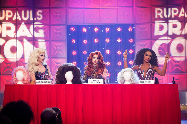 rupauls-drag-race-4-26-2018-billboard-1548.jpg
