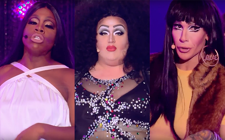 cher-rusical.png