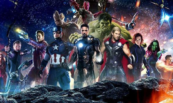 Avengers-Infinity-War-Will-Thanos-kill-this-hero-s-family-842126.jpg