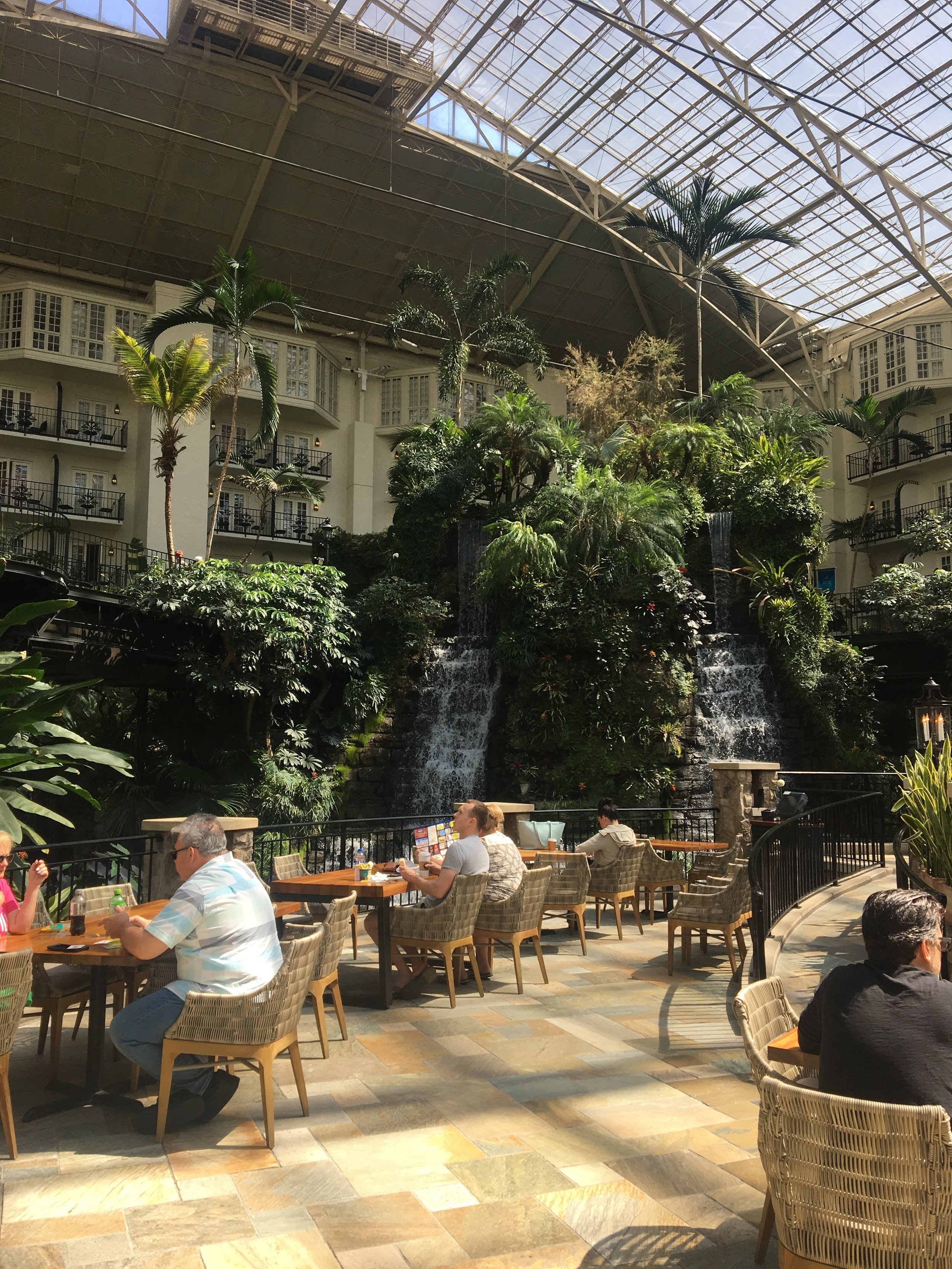 Hotel Waterfall 2.JPG