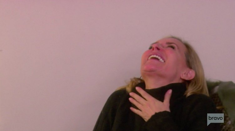 Sonja-Morgan-Laughing-RHONY.jpg