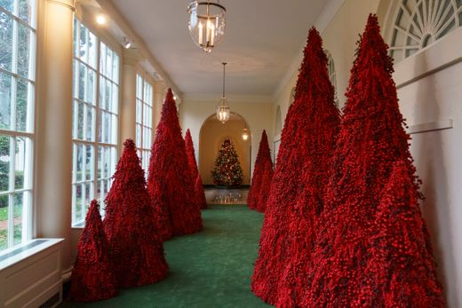 9569f8c9-c24f-4954-a78e-f7bc6fb09102-AP_White_House_Christmas.jpg
