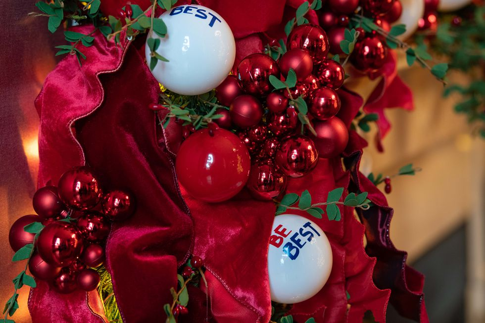 christmas-decorations-are-seen-at-the-white-house-during-a-news-photo-1065441410-1543248391.jpg
