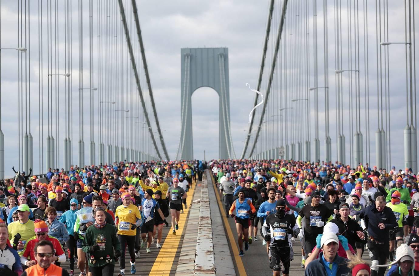 New-York-City-Marathon-Course-1380x910.jpg
