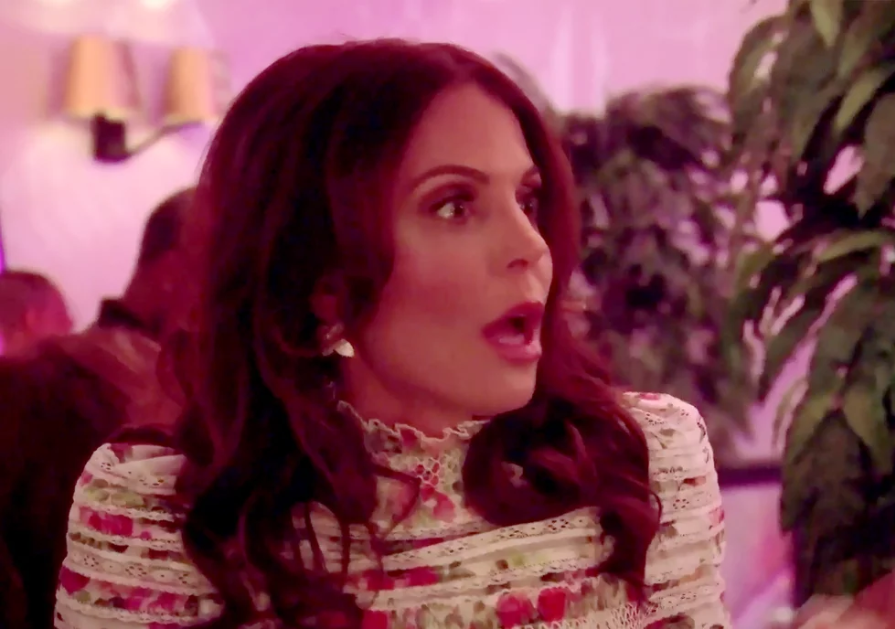 Screenshot_2019-03-21 'The Real Housewives of Beverly Hills' recap Dueling dinners.png