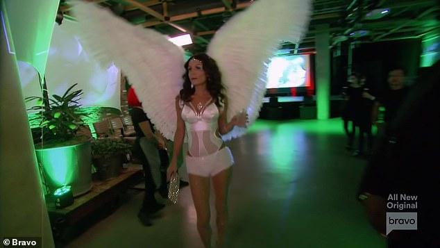 angel beth.jpg