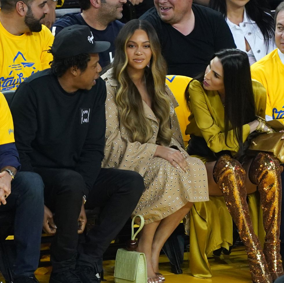 jay-z-and-beyonce-attend-game-three-of-the-2019-nba-finals-news-photo-1153971285-1559820677.jpg