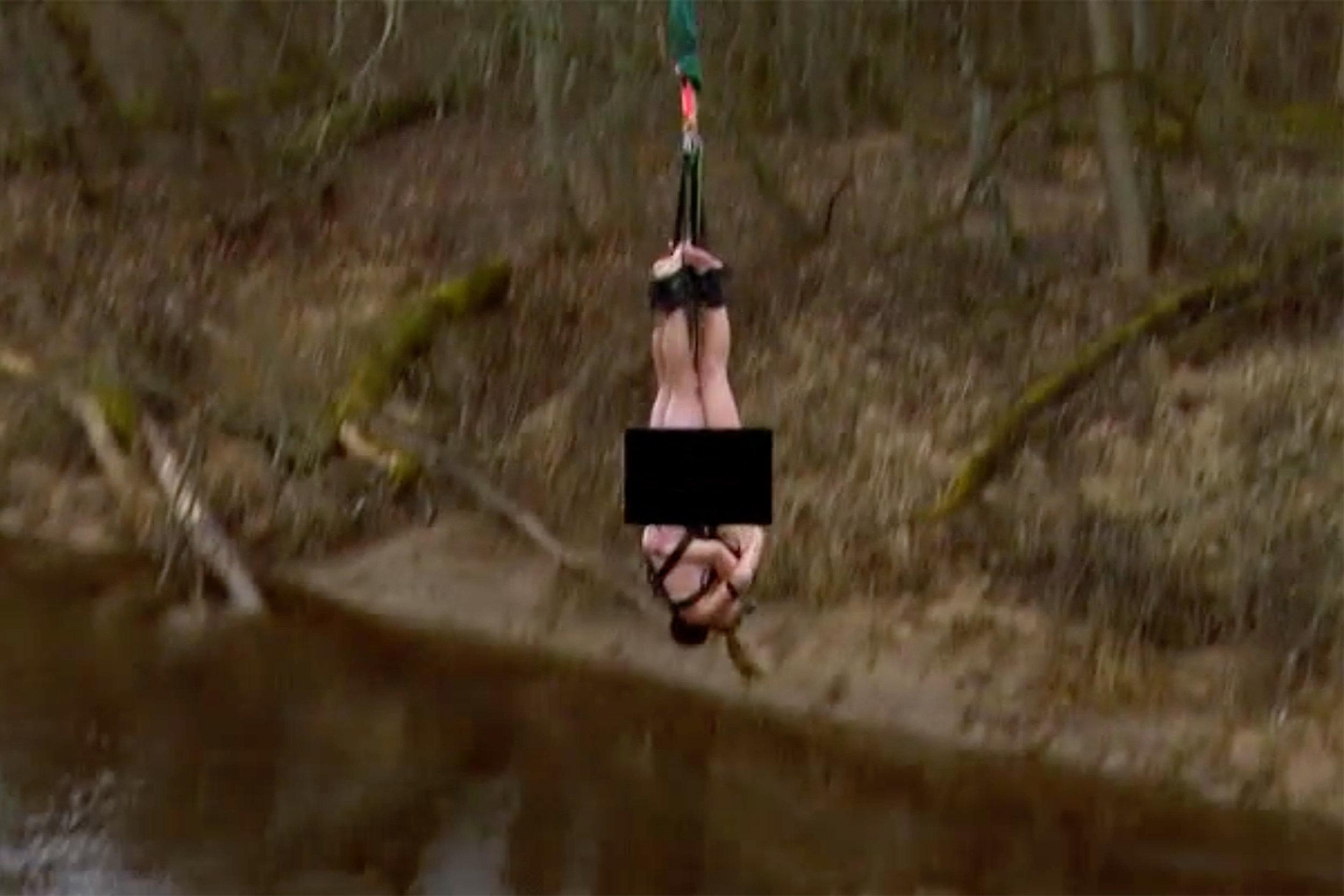 bachelorette-naked-bungee-1.jpg