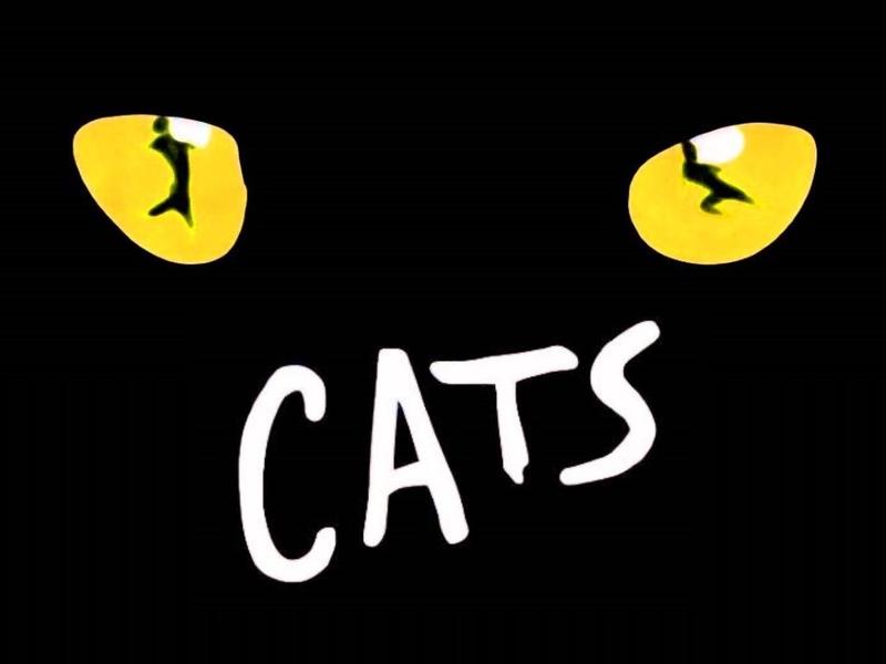 CATS_20logo.png
