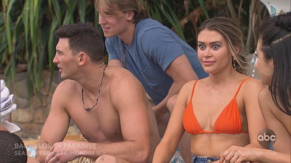 190802_vod_bachelor_in_paradise_preview_hpMain_16x9_992.jpg