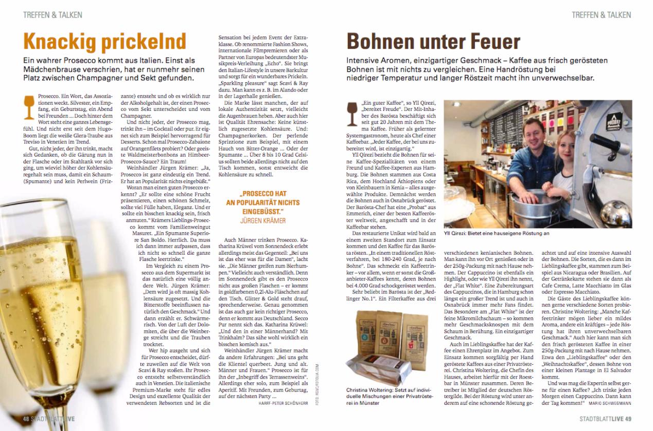 Stadblatt Dec 2013.png