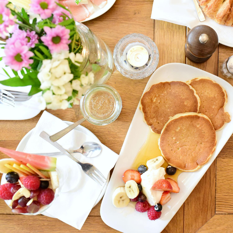 baroesta_pancakes_opt.jpg