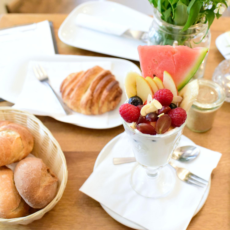 jogurt_baroesta_essen_osnabrueck_opt.jpg