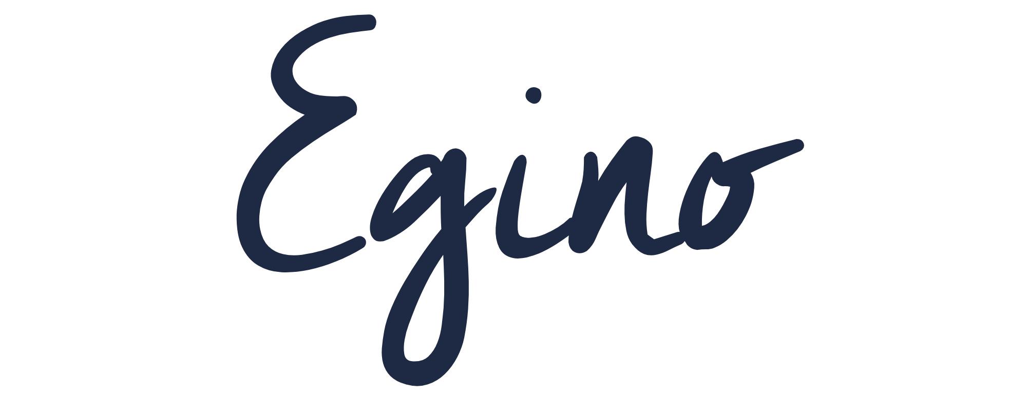 Egino Script.jpg
