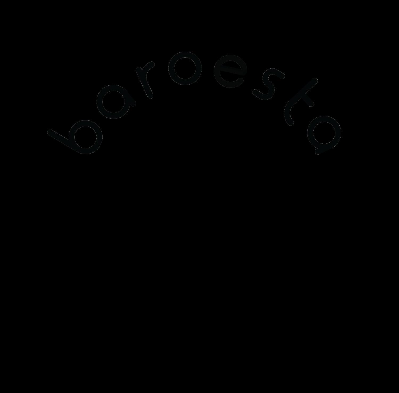 Baroesta Logo Kaffeehaus_opt.png