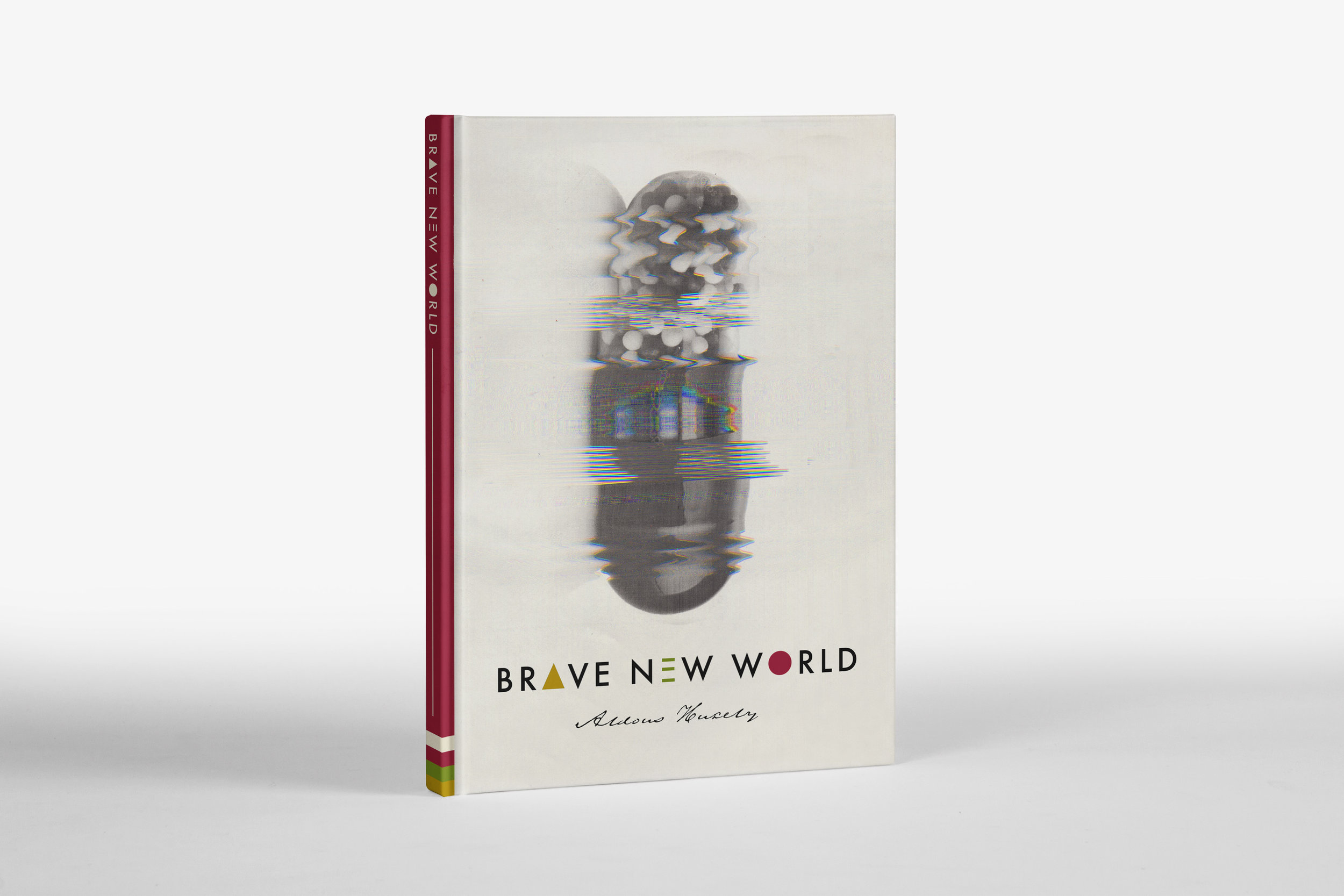 BRAVE NEW WORLD FINAL FINAL.jpg