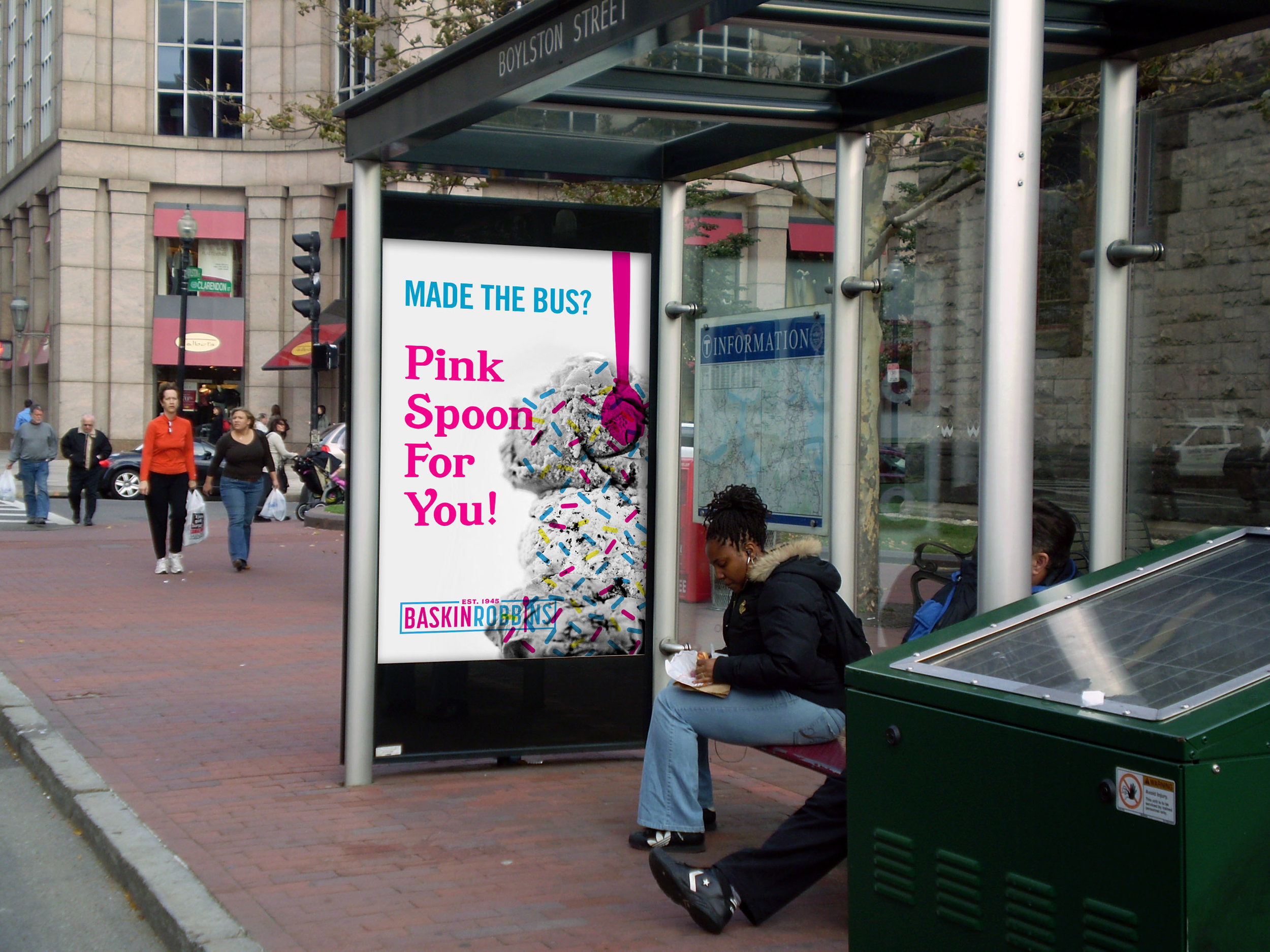 bus shelter mock up.jpg