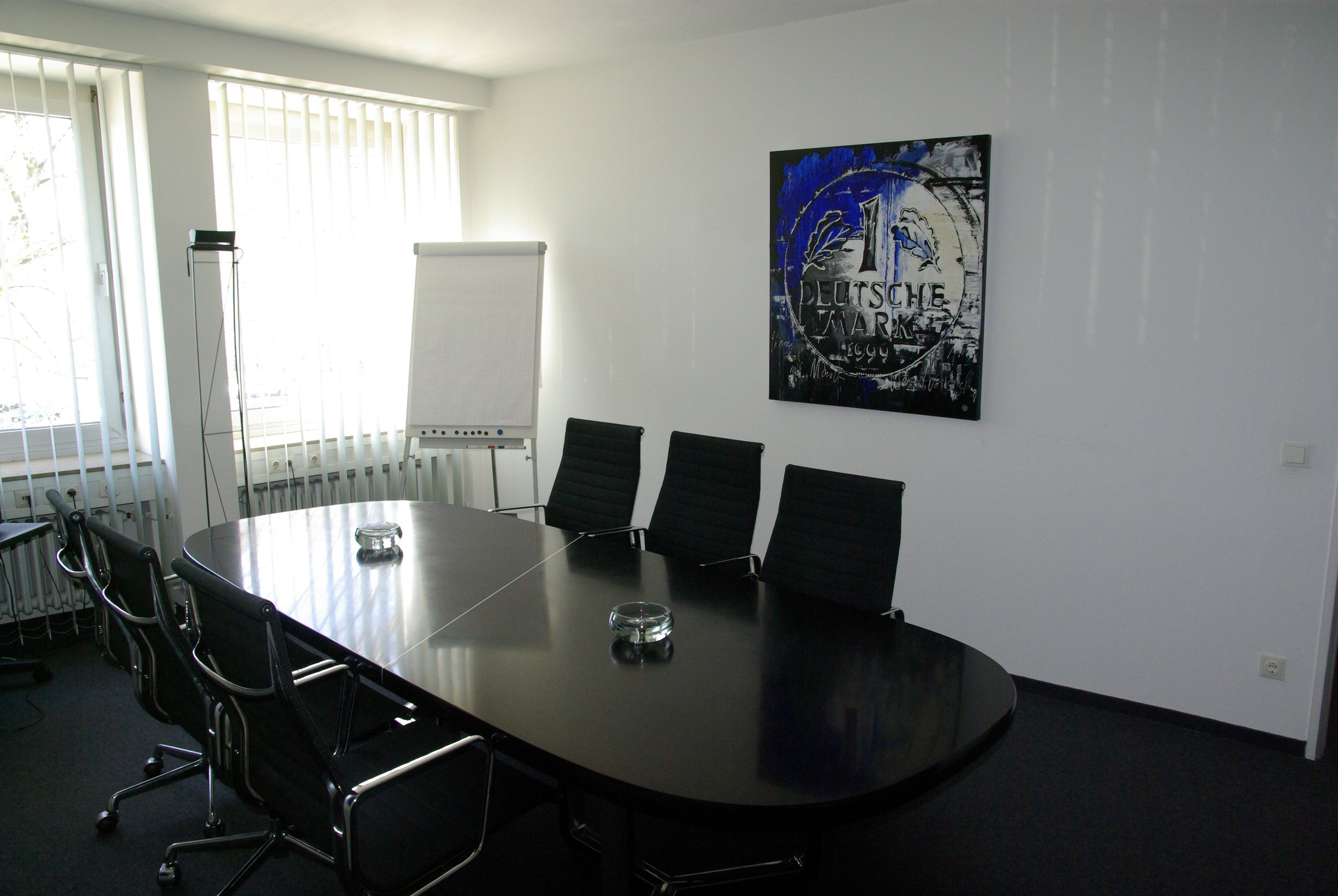 meeting room for rent in Malta.jpg