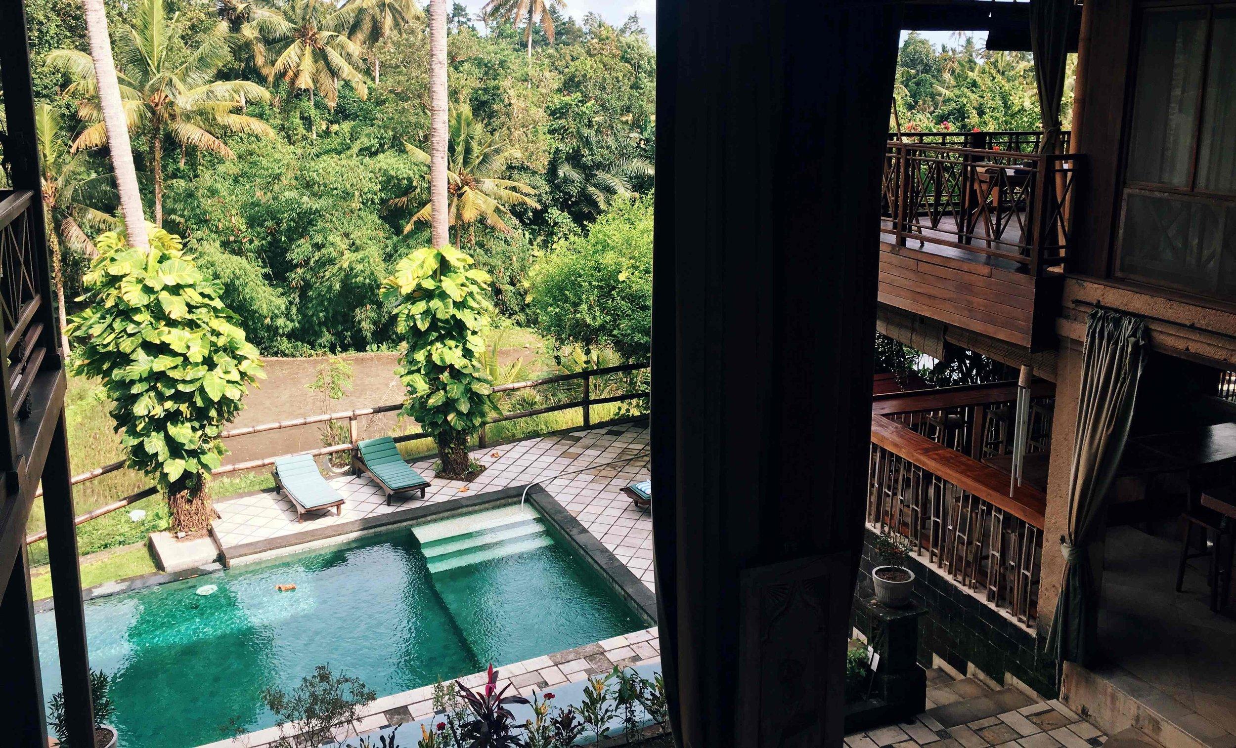 G-Ubud House.jpg