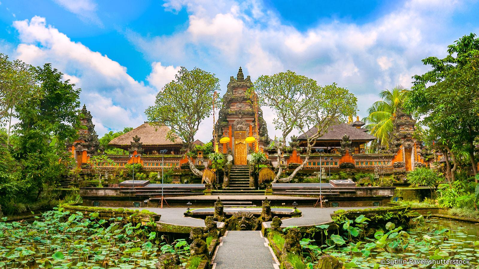 Ubud Temple.jpg