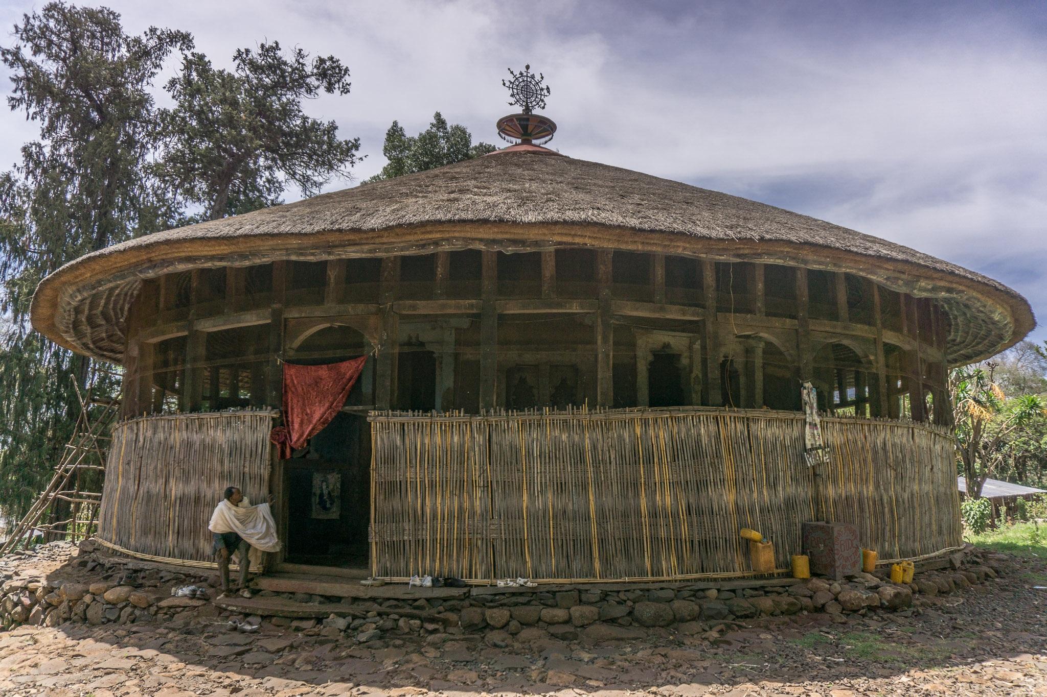 Ethiopia website pics-509.jpg