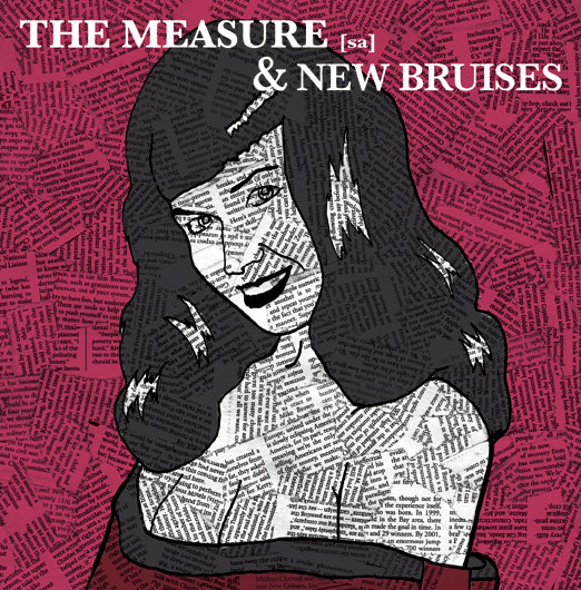 New-Bruises-Split-Cover.jpg