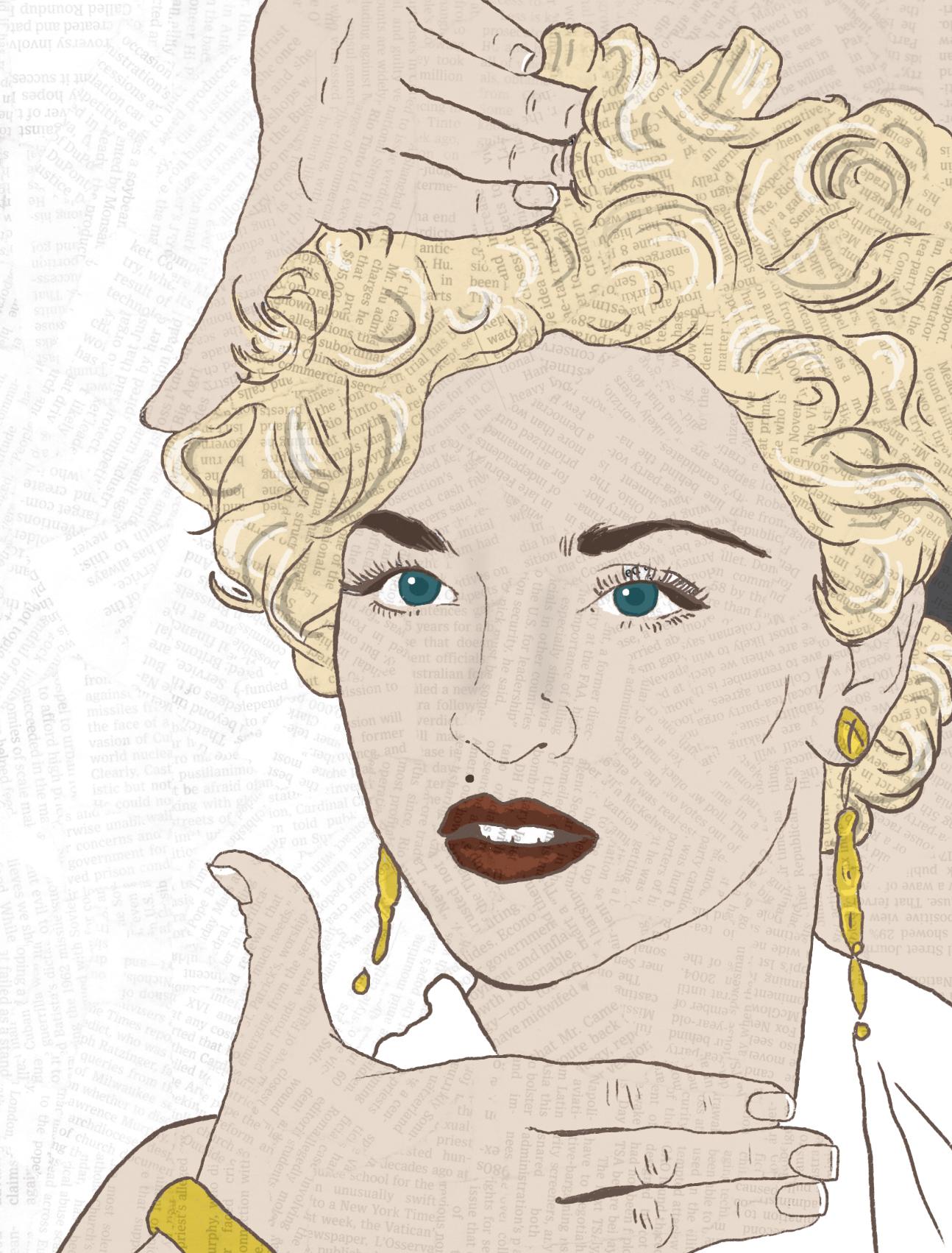 Madonna_ver3.jpg