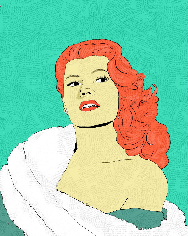 Rita-Drawing.jpg