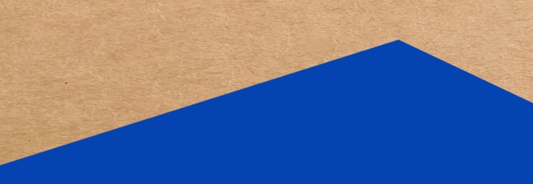 Blue_Side_2.jpg