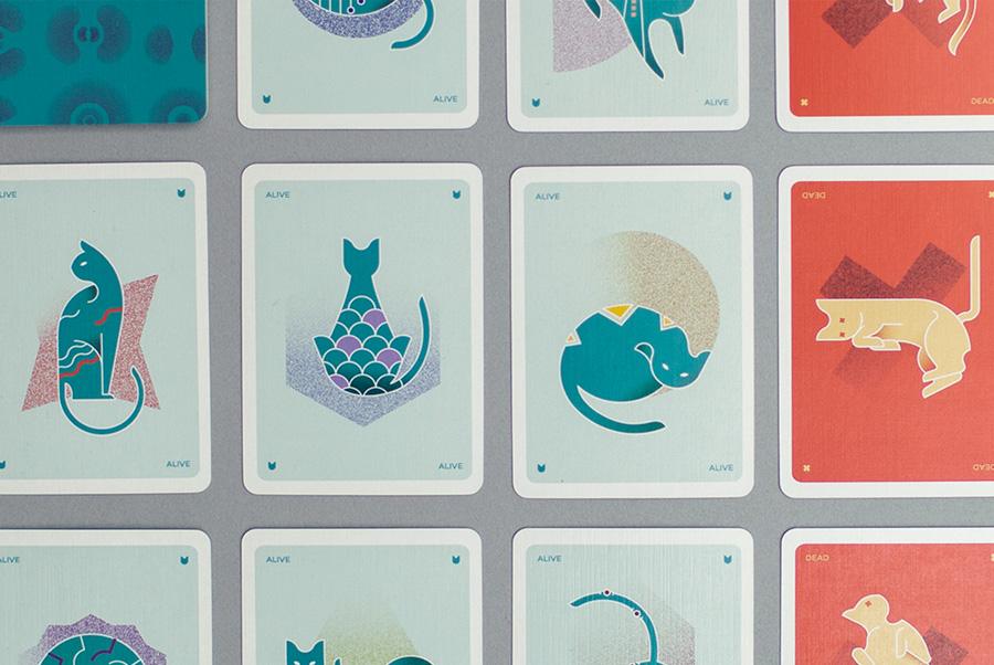 Dead-Cat-Cards.jpg