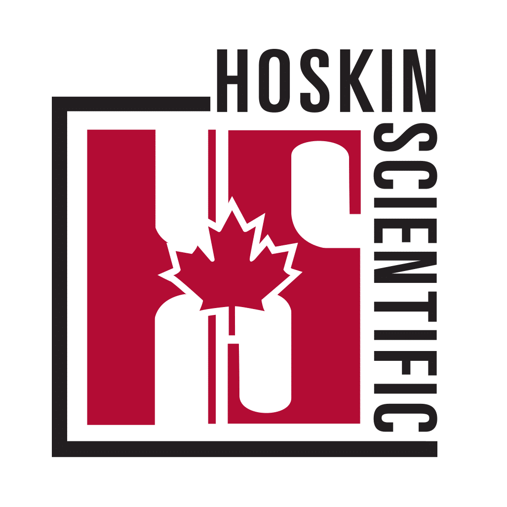 Hoskin Scientific - www.hoskin.ca/