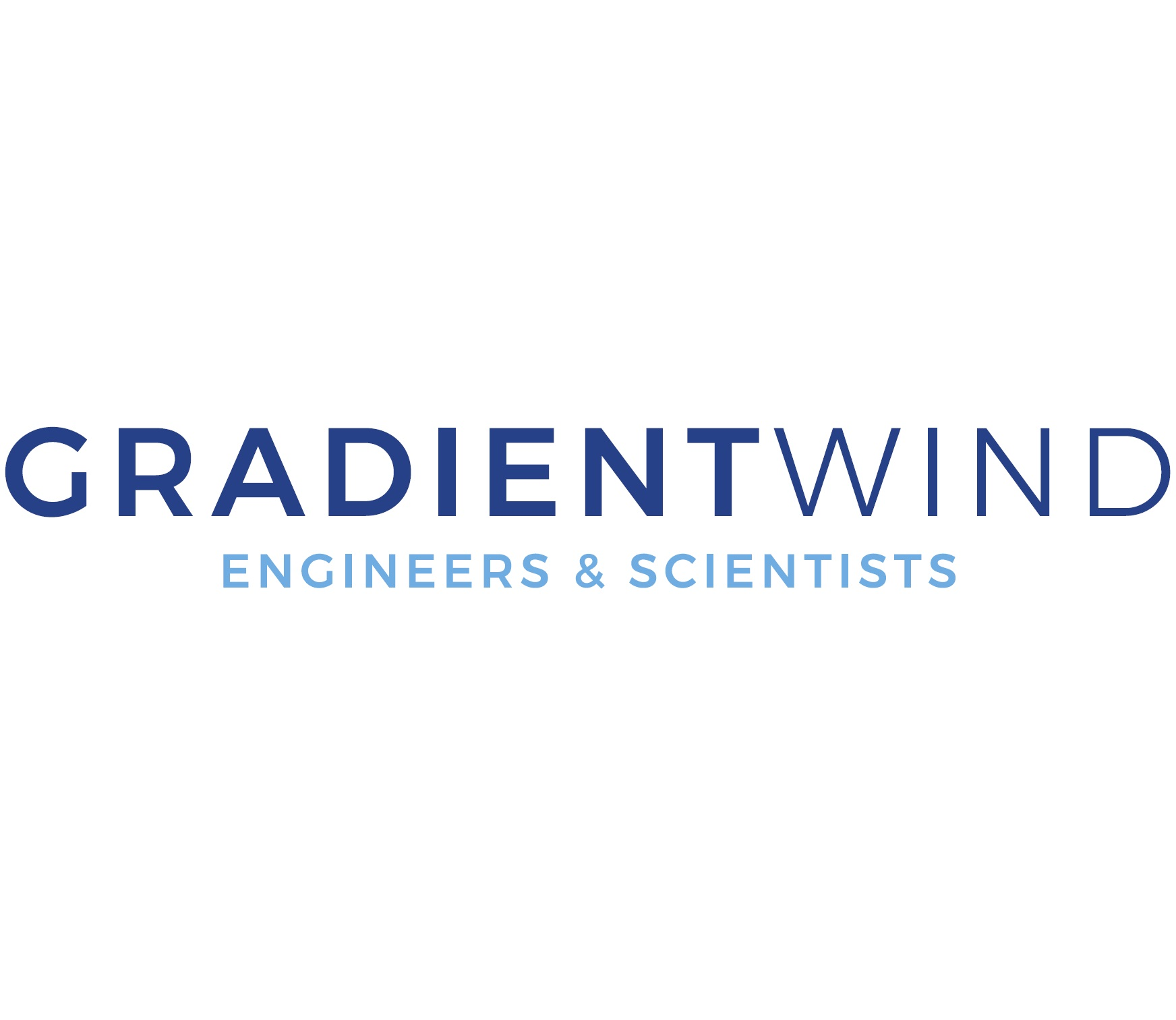 Gradient Wind Engineering - www.gradientwind.com