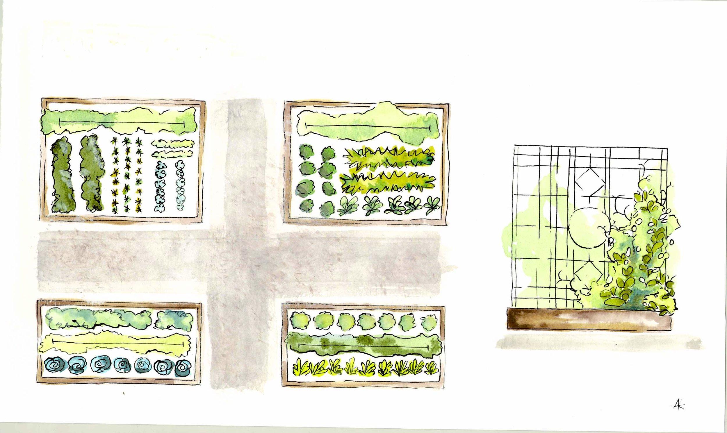 Clark Family Design Website.jpg