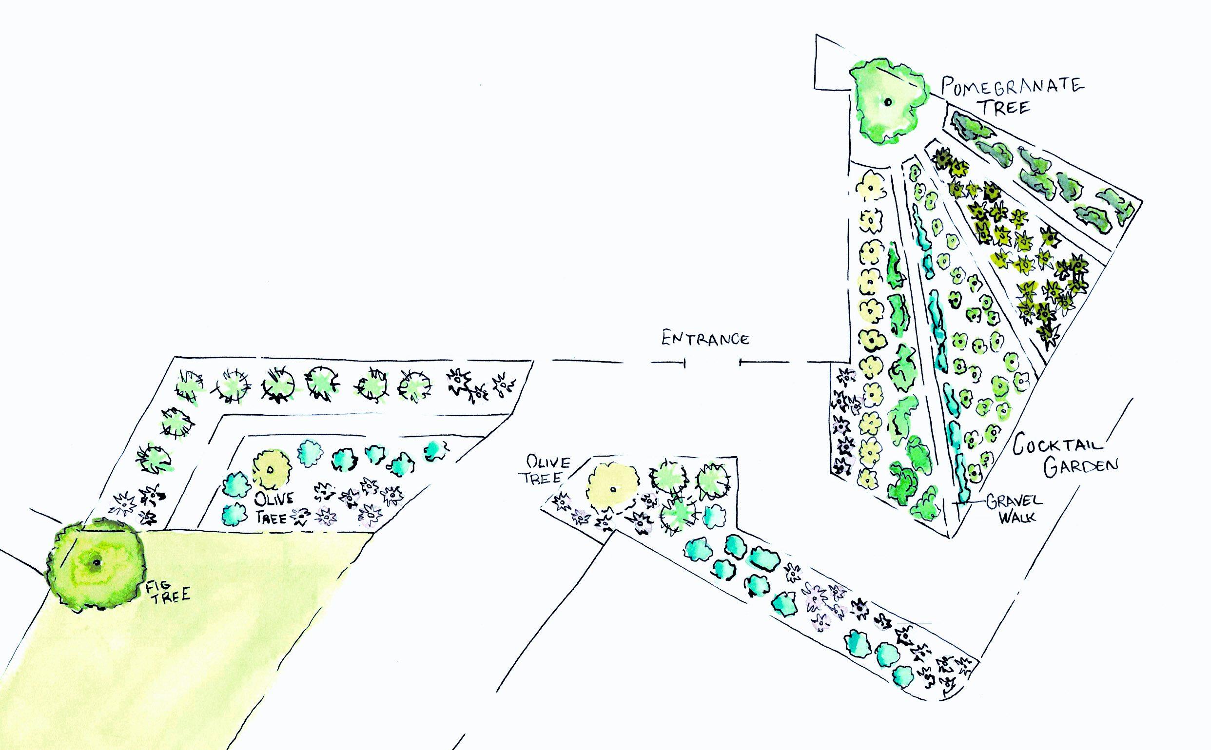 Cork Design Aerial Website.jpg