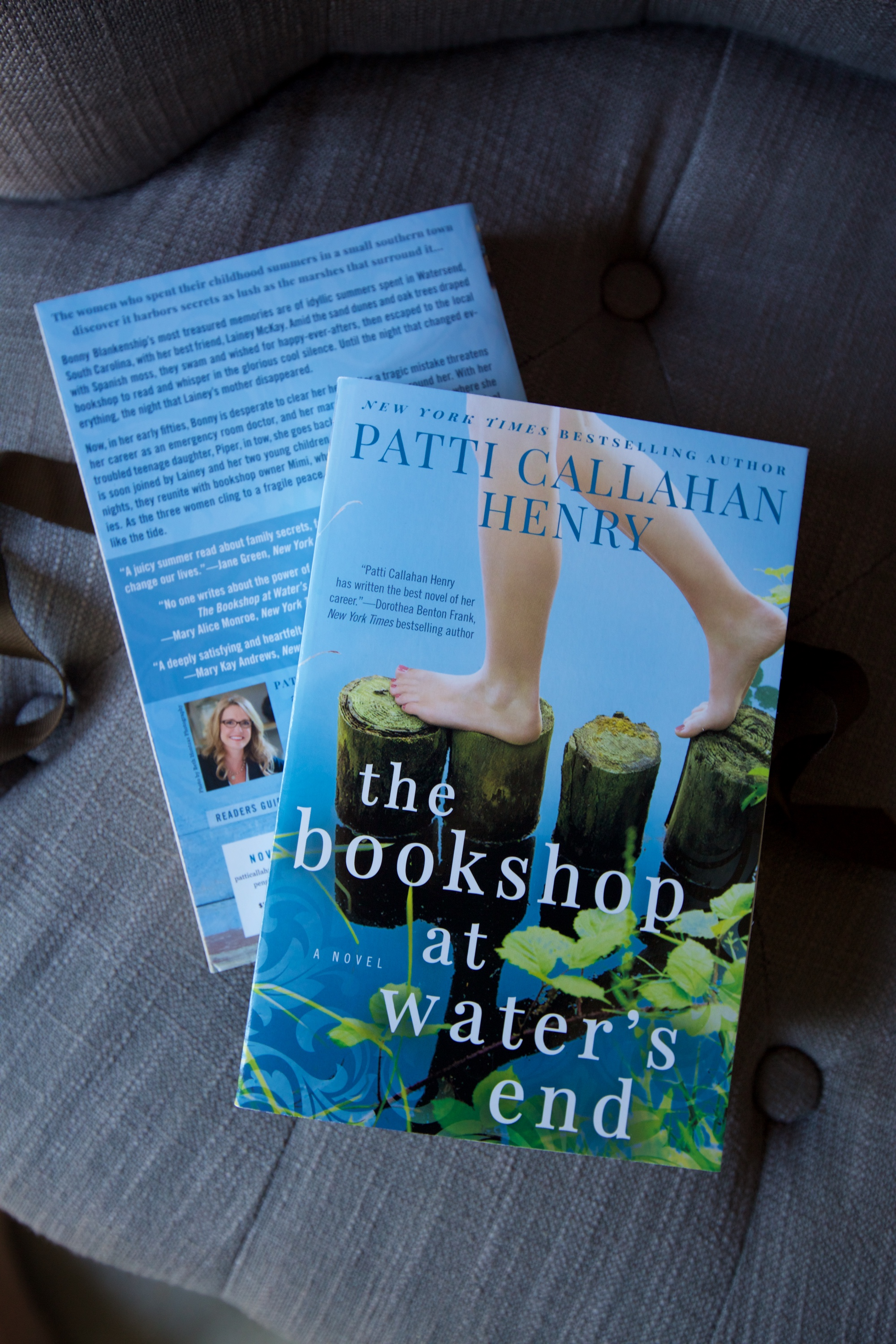 06-10-17 the bookshop at water's end 253.jpg