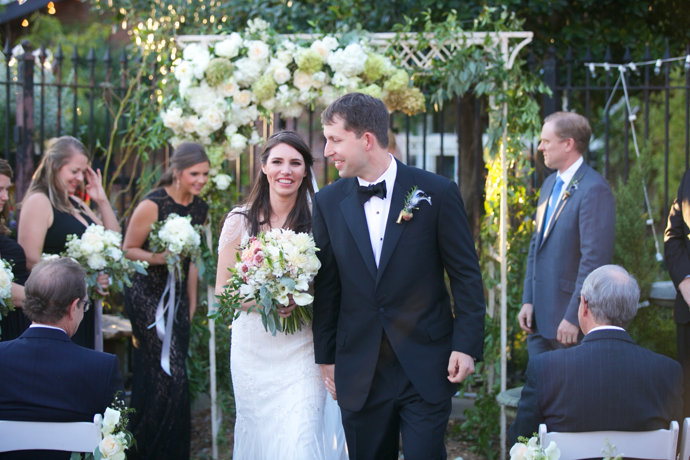 10-08-16 Shannon Hussey & Brad Rodgers 383.jpg