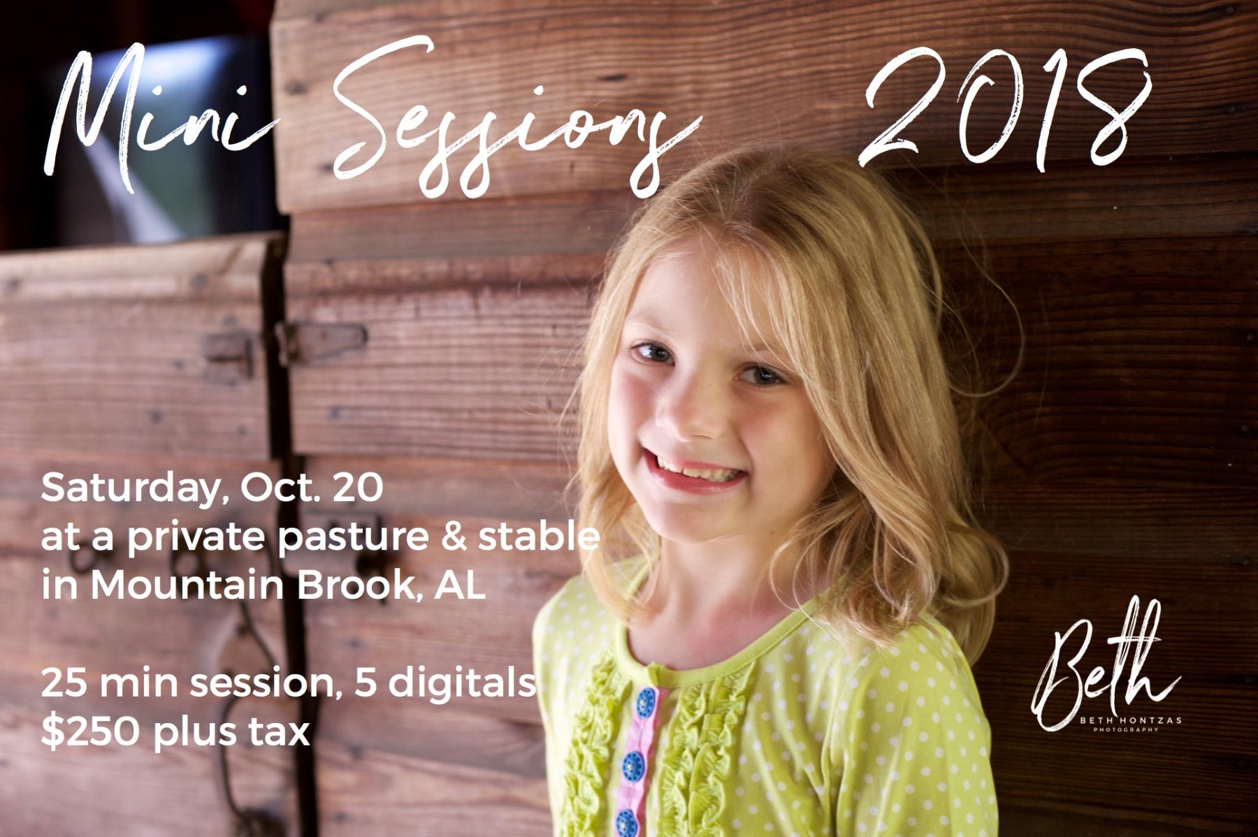 Pasture Mini Sessions copy (1).jpg