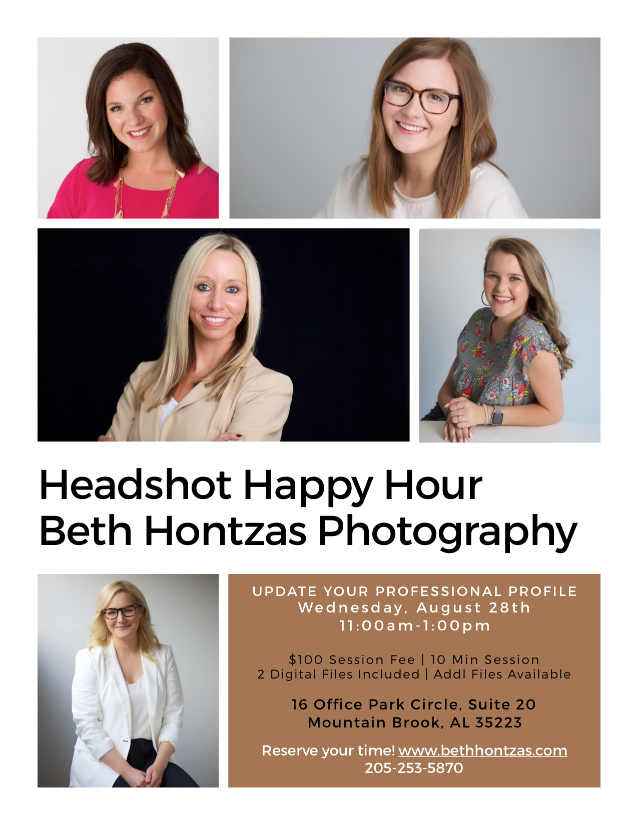 Headshot Happy Hour_blog.jpg