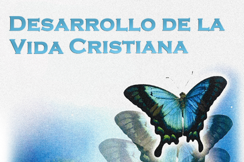 stillWatersBookstore_christianLifeDevelopment_spanish.png