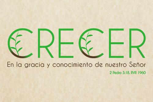 stillWatersBookstore_grow_spanish.png