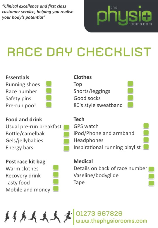Race-Day-Checklist-v2.jpg