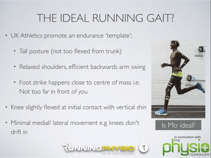 The-ideal-running-gait.jpg