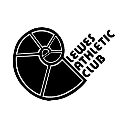 Lewes Athletic Club