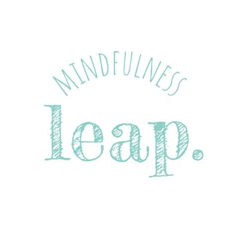Leap Mindfulness