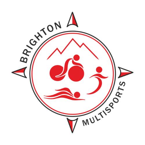 Brighton-Multi-Sports.jpg